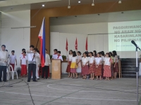 independence-day-2012-42