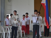independence-day-2012-44