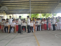 independence-day-2012-5