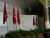 independence-day-2012-55