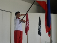 independence-day-2012-61