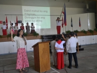 independence-day-2012-63