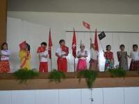 independence-day-2012-69